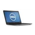 Dell Inspiron 5749 (I57345DDL-44)