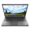 Lenovo ThinkPad T450s (20BWS2G900)