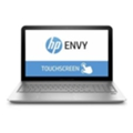 HP Envy 15T-ae100 (L8Y93AV-M9U52AV)