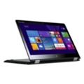 Lenovo Yoga 3 14 (80JH000WUS)