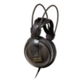Audio-Technica ATH-A55
