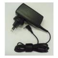PowerPlant AC18A3010