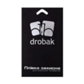 Drobak HTC Desire 310 (504399)
