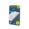 GlobalShield LG L70 Dual D325 глянцевая (1283126460647)