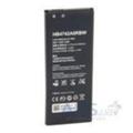 Huawei HB4742A0RBW (2400mAh)