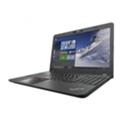 Lenovo ThinkPad Edge E460 (20ETS03R00)
