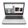 Lenovo IdeaPad 310-15 ISK (80SM01QCRA) White