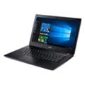 Acer Aspire V 13 V3-372-P5RL (NX.G7BEP.011)