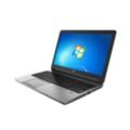 HP ProBook 650 (P4T33EA)