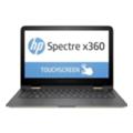 HP Spectre x360 13-4109ur (Y6H09EA)