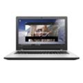 Lenovo IdeaPad 310-15 (80SM01LDRA)