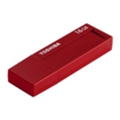 Toshiba 32 GB TransMemory U302 Red (THN-U302R0320M4)