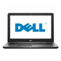 Dell Inspiron 5567 (I555810DDL-63BL) Black