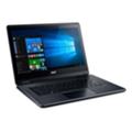Acer Aspire R 14 R5-471T-71W2 (NX.G7WAA.002)