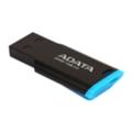 A-data 16 GB DashDrive UV140 Blue (AUV140-16G-RBE)