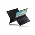 Lenovo ThinkPad X1 Carbon 5rd Gen (20HQS04F00)