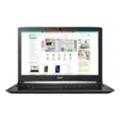 Acer Aspire 5 A515-51G (NX.GPDEU.033) Grey