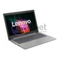 Lenovo IdeaPad 330-15 (81DC00AARA)