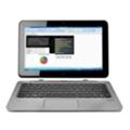 HP Elite X2 10 G1 (J8W02AV)