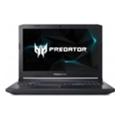 Acer Predator Helios 500 PH517-51-796C (NH.Q3NEU.012)