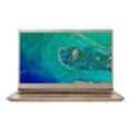 Acer Swift 3 SF315-52 Gold (NX.GZBEU.011)