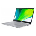 Acer Swift 3 SF314-42 Silver (NX.HSEEU.00D)