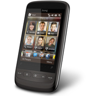 HTC T3333 Touch2