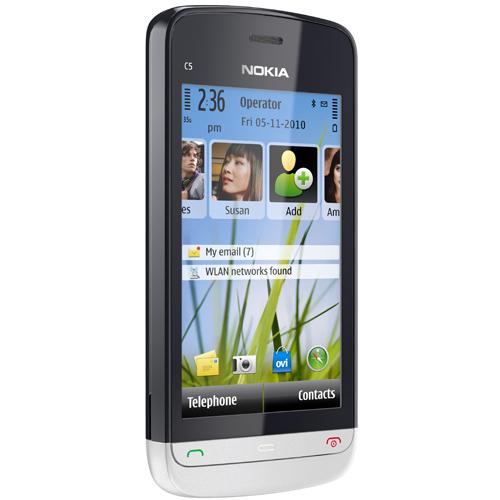 Анекдоты Для Nokia