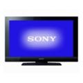 Sony KDL-32BX321
