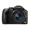 Panasonic Lumix DMC-G5 body