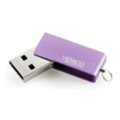 Verico 4 GB Rotor Lite Purple
