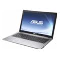 Asus X550VC (X550VC-XX063D)