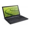 Acer Aspire E1-530G-21176G75Mnkk (NX.MJ3EU.001)