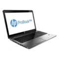 HP ProBook 450 G0 (H6R47EA)