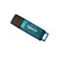 Apacer 4 Gb Handy Steno AH324