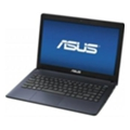 Asus X401U (X401U-BE20602Z)