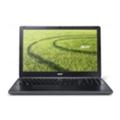 Acer Aspire E1-530G-21174G50Dnkk (NX.MEUEU.004)