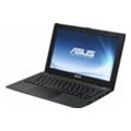 Asus X200LA (X200LA-CT004H)
