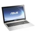 Asus VivoBook S500CA (S500CA-RSI5T02)