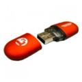 Tripower 16 GB TP403