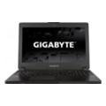 Gigabyte P35K (9WP35K000-UA-A-001)