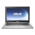 Asus X450LN (X450LNV-WX066D)