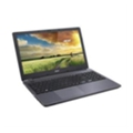 Acer Aspire E5-511-P5RU (NX.MPKAA.007)