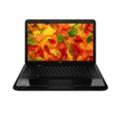 HP 2000-2D37 (S-F8Q62UAR) Black