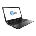 HP 255 (15,6/AMD 4 CORE/500GB/4GB)