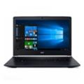 Acer Aspire V Nitro VN7-792G-70BU (NX.G6UEU.002)