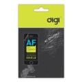 DiGi Screen Protector AF HTC Desire 700 (DAF-HTC-Desire 700)