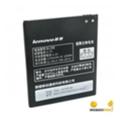 ExtraDigital Аккумулятор для Lenovo BL208 (2250 mAh) (BML6361)