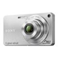Sony DSC-W350D