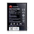 Huawei HB476387RBC (3000 mAh)